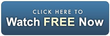 Blue film full hd free download