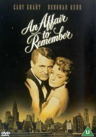 an affair to remember full movie free download